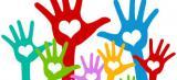Хуманитарна акција деца - деци