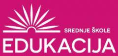 http://srednjeskole.edukacija.rs/mala-matura-upis-u-srednje-skole